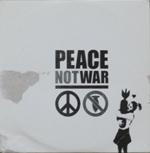PeaceNotWar_150