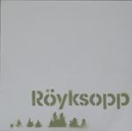 Röyksopp_Promo-150