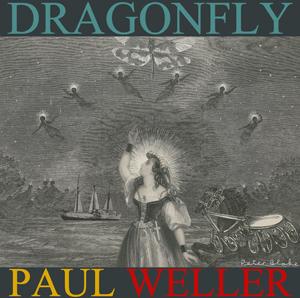 weller_dragonfly_301