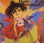 """Babyshambles_Nothing_7"""""""