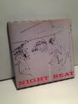 "The ""Night Beat"" box"