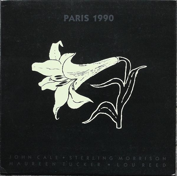 VU_PAris1990_fr_600