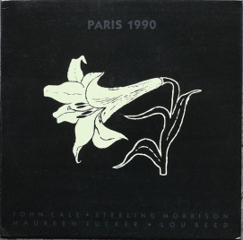 VU_PAris1990_fr_600