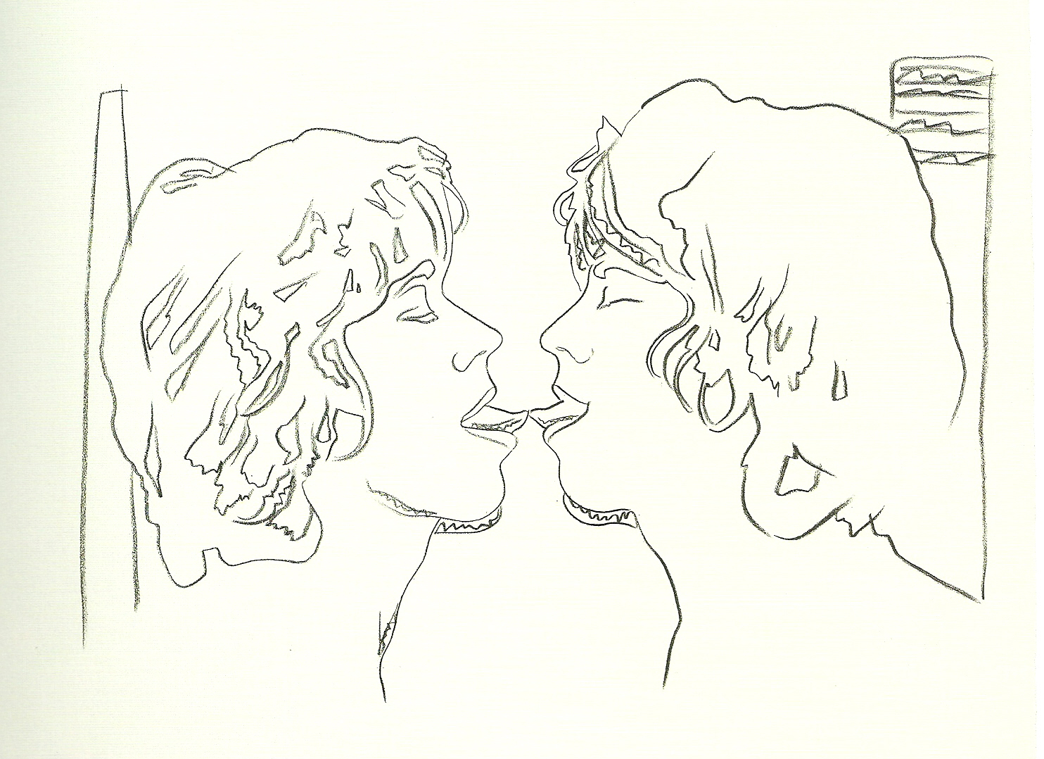 """The Rolling Stones – """"El Mocambo 1977 +"""" a new bootleg box with Andy"""