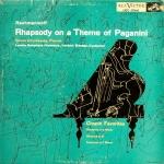 Rachmaninov_fr_600