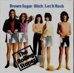 Stones_BrownSugar
