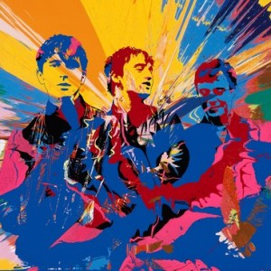 "Babyshambles album ""Sequel to the Prequel"" and the singles from it."