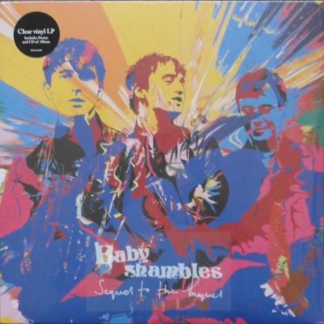 BabyShambles_Sequel_fr