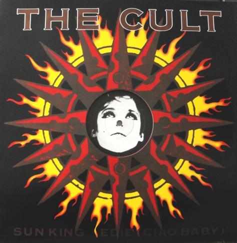 Cult_SunKing_fr