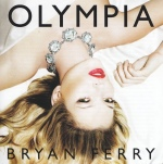 The Olympia cover.