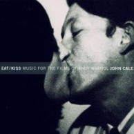 John Cale's
