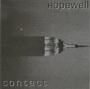 Hopewell's first album