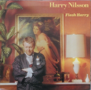 FlashHarry-fr