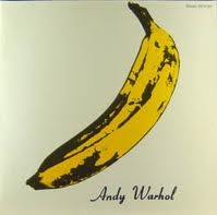 The front cover of the mono version.