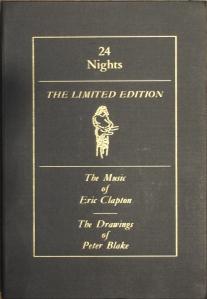 Genesis-24 Nights-fr