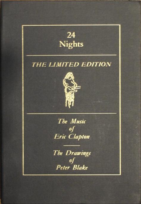 Genesis-24 Nights-fr.jpg