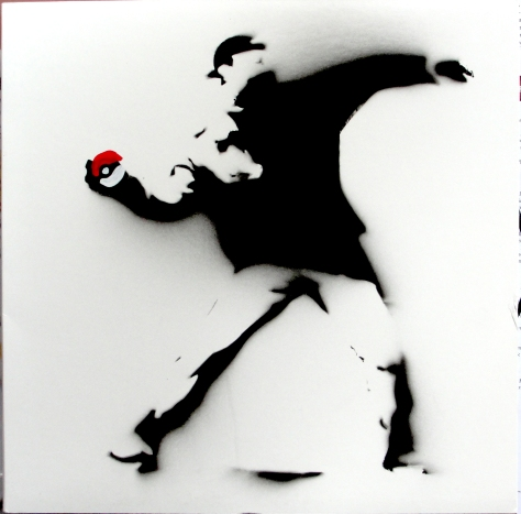 JM-Pokemon-fr