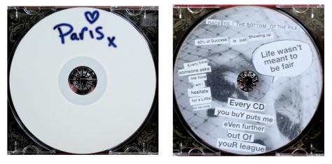 Banksy-Paris-discs
