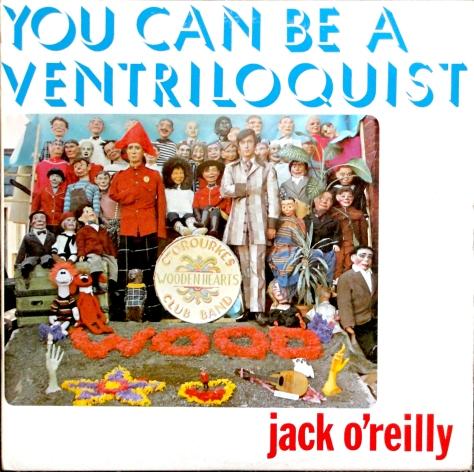 Jack O'Reilly-fr