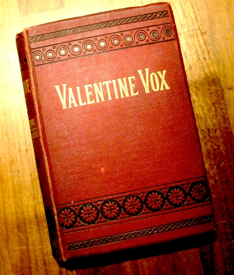 ValentineVox_cover