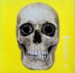 AITJ-Yellow-fr copy