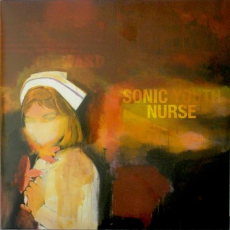 Sonic Nurse-Fr