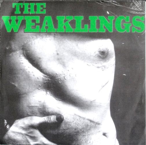 Weaklings_fr