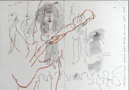 Blake Scrapbook-P100-101