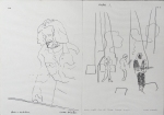 Blake Scrapbook-P108-109