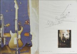 Blake Scrapbook-P96-97