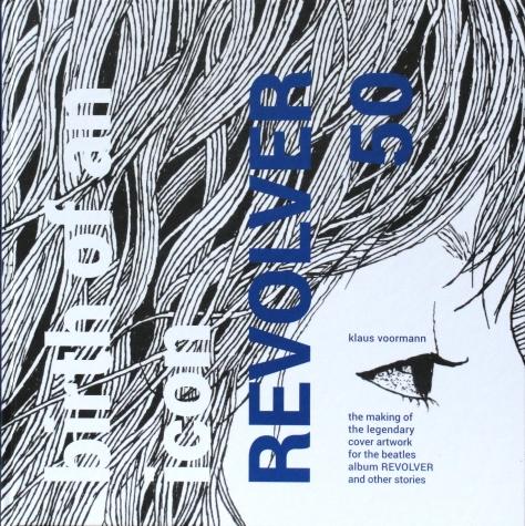 revolver-book-2