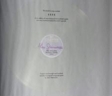steinweiss-taschen-flyleaf