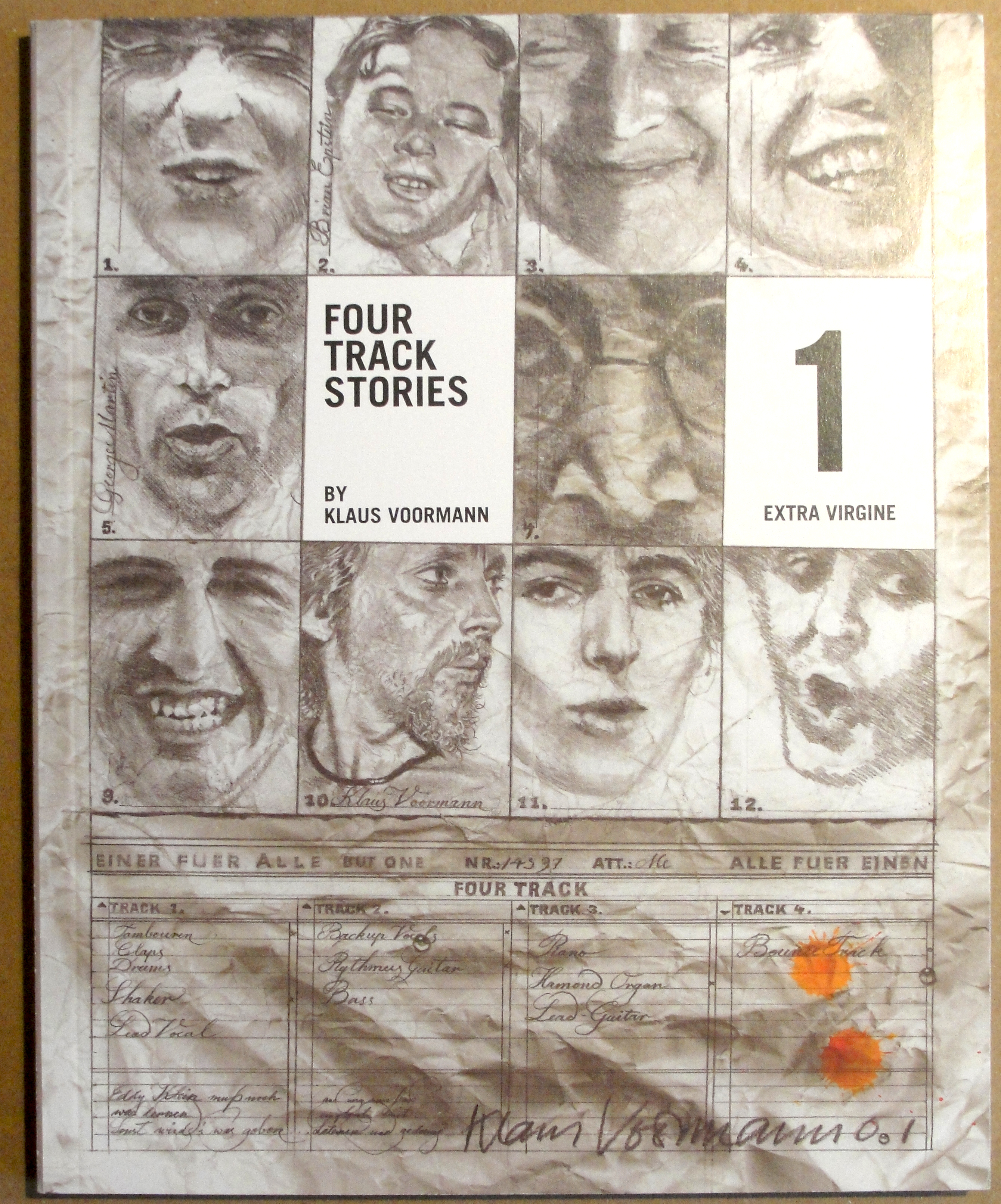 four-track-stories-fr