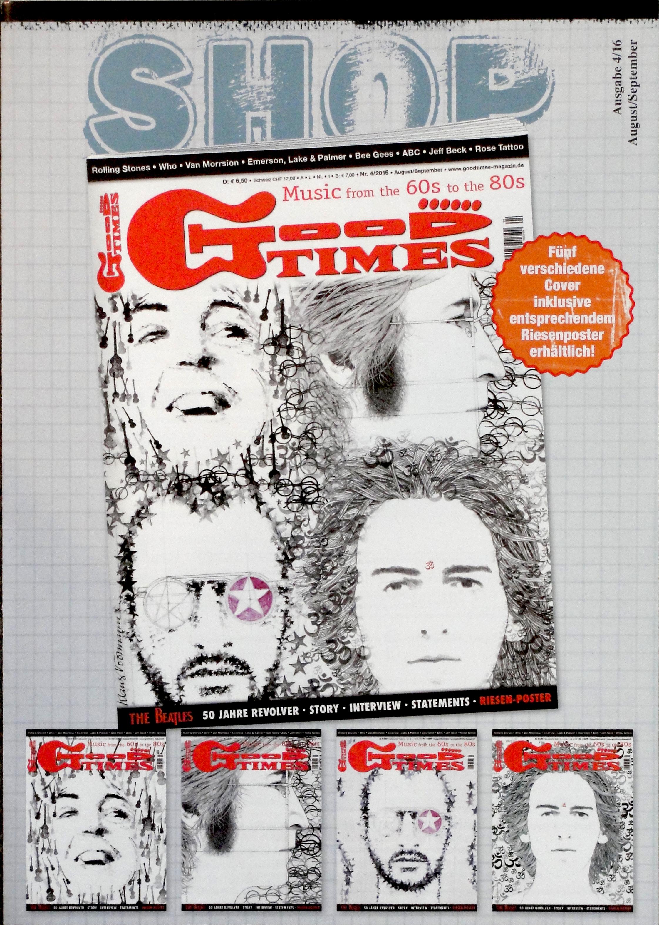 Good Times-brochure.jpg