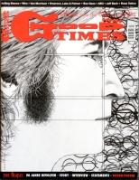 good-times-fr2