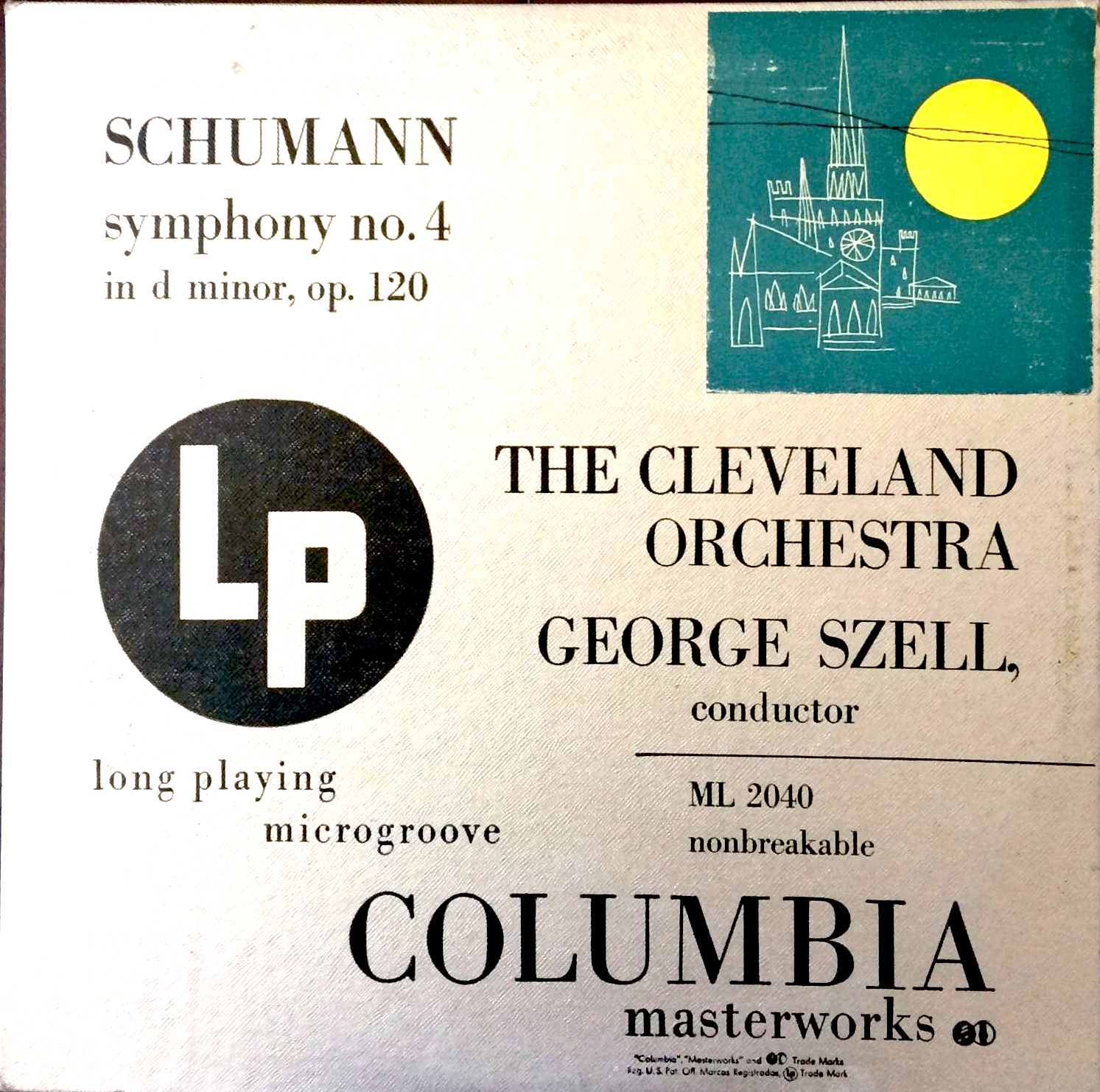 early-columbia-cover-2