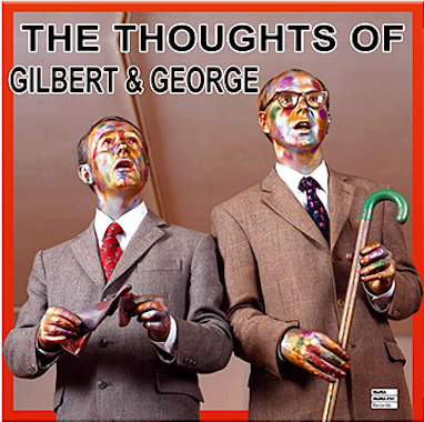 gilbertgeorge-lp