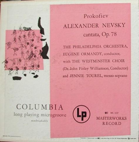 prokofiev-pink