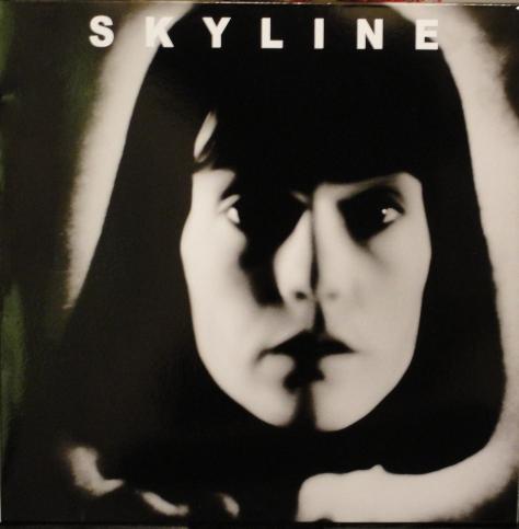skyline12-fr