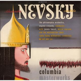 steinweiss-nevsky