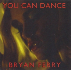 ferry-you-can-dance-cdr