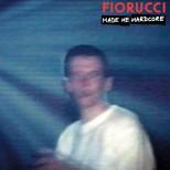 fiorucci-lp