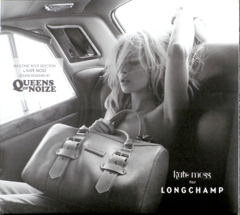 kate-longchamp_fr
