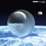 leckey-earth