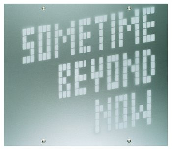 sometime-beyond-now