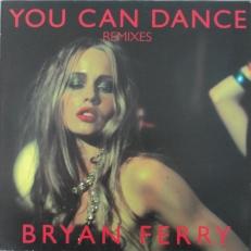 youcandance-12-fr