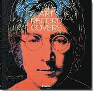 art-record-covers-fr