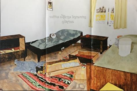 epitafium-poster-fr