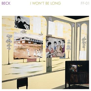 i-wont-be-long