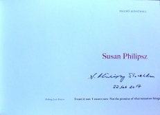 s-philipsz-signed
